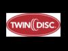 TwinDisc